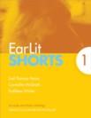 earlitshorts1