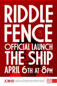 RF3 launch poster 3 shelagh R2